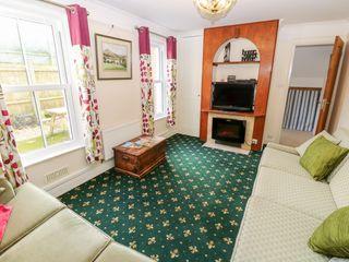 Fovant Cottage - 1026930 - photo 3