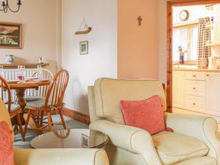 The Manse Cottage - 1026935 - photo 3