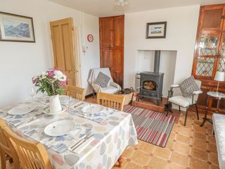 Lime Tree Cottage - 1026969 - photo 4