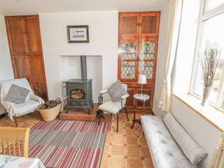 Lime Tree Cottage - 1026969 - photo 3