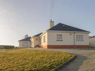 Erris Head House - 1026976 - photo 2