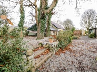 The Old Byre - 1027101 - photo 17