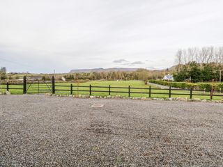 The Old Byre - 1027101 - photo 22