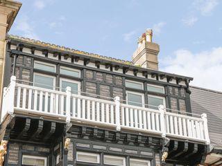 2 Embankment House - 1027104 - photo 2