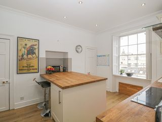 The Penthouse Maisonette - 1027264 - photo 5