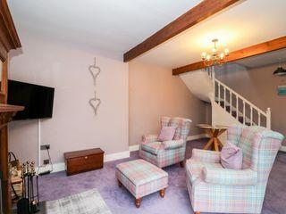 Rockcliffe Cottage - 1027290 - photo 2