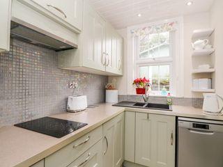 Rockcliffe Cottage - 1027290 - photo 5