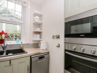 Rockcliffe Cottage - 1027290 - photo 6