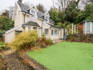 Rockcliffe Cottage photo 1