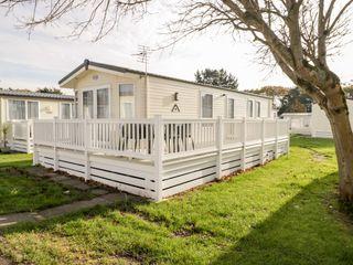 18D Shorefield Country Park - 1027351 - photo 3