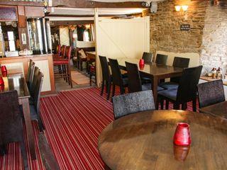 The Boars Head Pub - 1027356 - photo 7