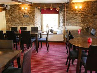 The Boars Head Pub - 1027356 - photo 5