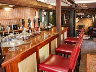 The Boars Head Pub - 1027356 - photo 3