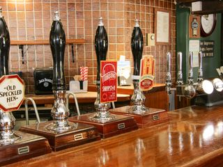The Boars Head Pub - 1027356 - photo 8