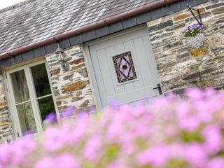Mimi's Cottage - 1027416 - photo 2