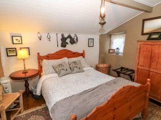 Mary Rose Cottage - 1027442 - photo 14