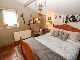 Mary Rose Cottage - 1027442 - photo 15