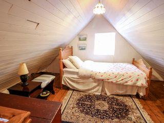 Mary Rose Cottage - 1027442 - photo 16