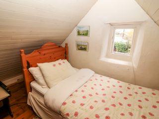 Mary Rose Cottage - 1027442 - photo 17