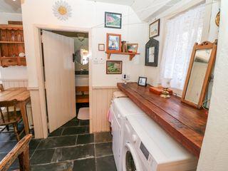 Mary Rose Cottage - 1027442 - photo 12
