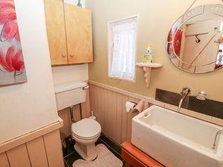 Mary Rose Cottage - 1027442 - photo 19
