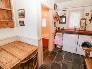 Mary Rose Cottage - 1027442 - photo 13