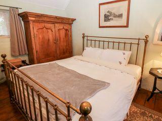 Mary Rose Cottage - 1027442 - photo 20