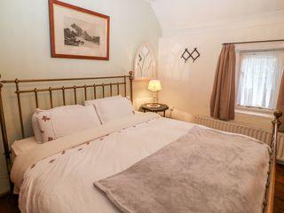 Mary Rose Cottage - 1027442 - photo 21