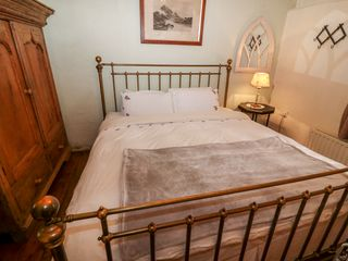 Mary Rose Cottage - 1027442 - photo 23