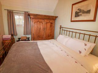 Mary Rose Cottage - 1027442 - photo 24