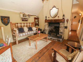 Mary Rose Cottage - 1027442 - photo 5