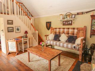 Mary Rose Cottage - 1027442 - photo 6