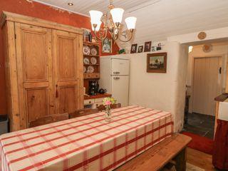 Mary Rose Cottage - 1027442 - photo 7