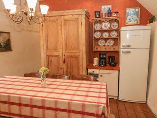 Mary Rose Cottage - 1027442 - photo 8