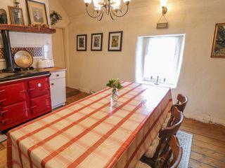 Mary Rose Cottage - 1027442 - photo 9
