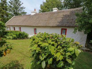 Mary Rose Cottage - 1027442 - photo 31