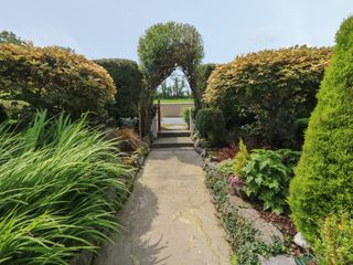 Mary Rose Cottage - 1027442 - photo 32