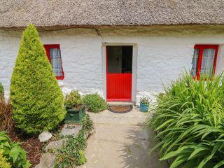 Mary Rose Cottage - 1027442 - photo 4