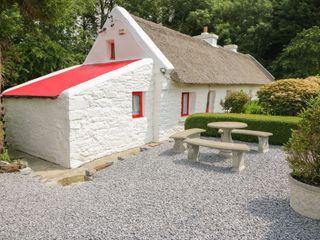 Mary Rose Cottage - 1027442 - photo 28