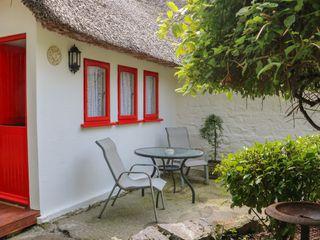 Mary Rose Cottage - 1027442 - photo 29