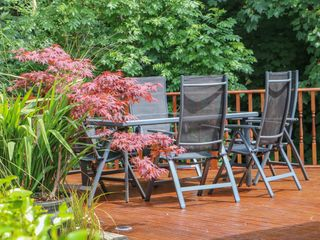 Mary Rose Cottage - 1027442 - photo 30