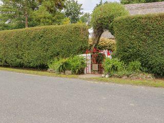Mary Rose Cottage - 1027442 - photo 34