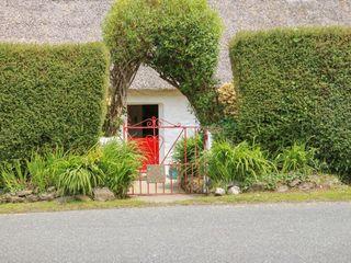 Mary Rose Cottage - 1027442 - photo 2