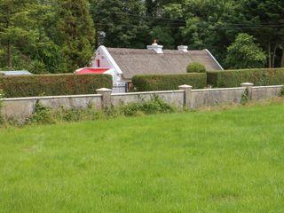 Mary Rose Cottage - 1027442 - photo 36