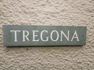 Tregona - 1027483 - photo 2