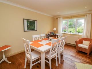Henllan Cottage - 1027548 - photo 7