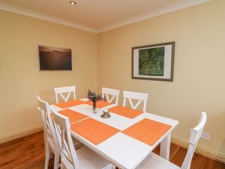 Henllan Cottage - 1027548 - photo 8