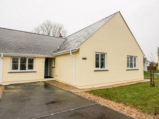 Henllan Cottage photo 1