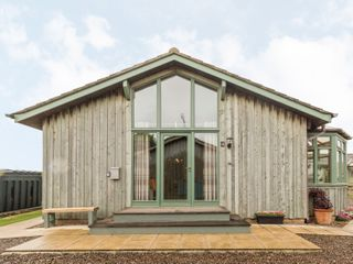 Miramar Lodge - 1030 - photo 2