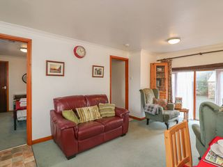 Coach House Cottage - 1033553 - photo 3